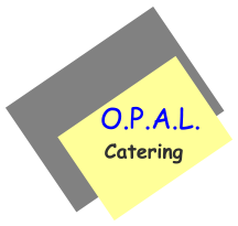 O.P.A.L. Catering GmbH